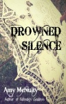 Drowned Silence
