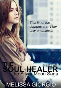 soulhealercover