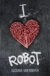 HeartRobot