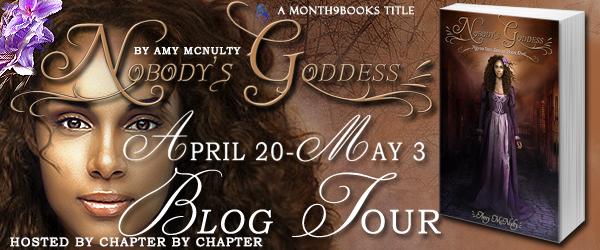 Nobodys-Goddess-Banner