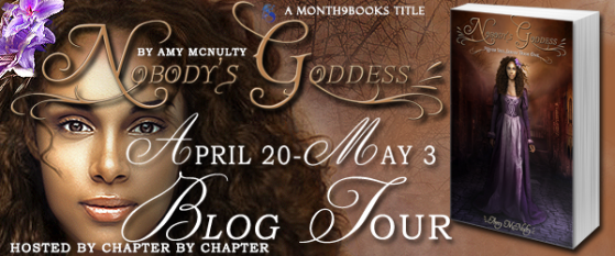 nobodys-goddess-banner1.png