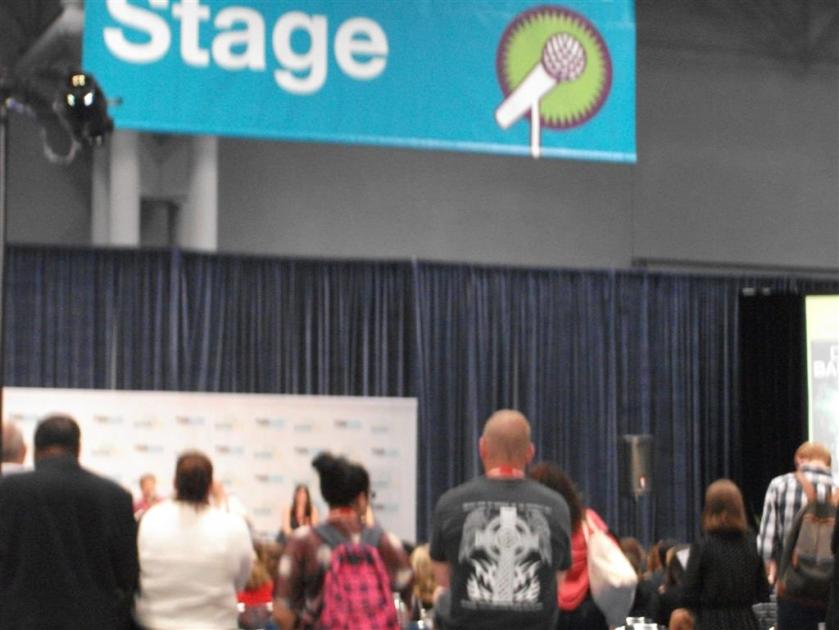 NY May 2015 Saturday BookCon 011 (Medium)