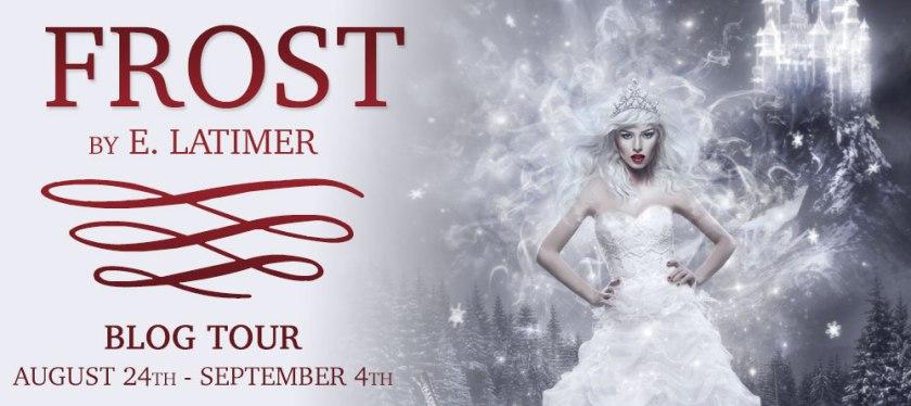 Frost-Tour-Banner-pt-1