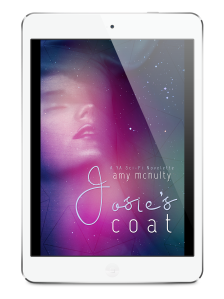 Tablet_Josie'sCoat