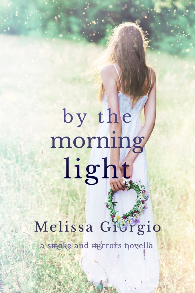By the Morning Light - Melissa Giorgio - eBook - L