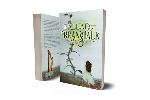 ballad-of-the-beanstalk_3d-cover-2