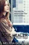 healer-custom