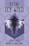 icywild-custom