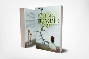 Ballad of the Beanstalk_3D Cover 2