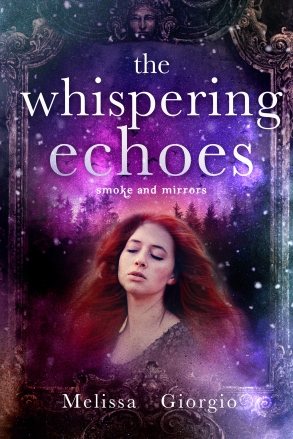 the-whispering-echoes-final-ebooklg