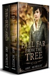 Fall Far from the Tree Duology Complete Box Set