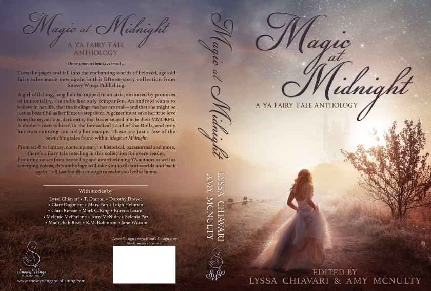 Magic at Midnight - fullwrap.jpg