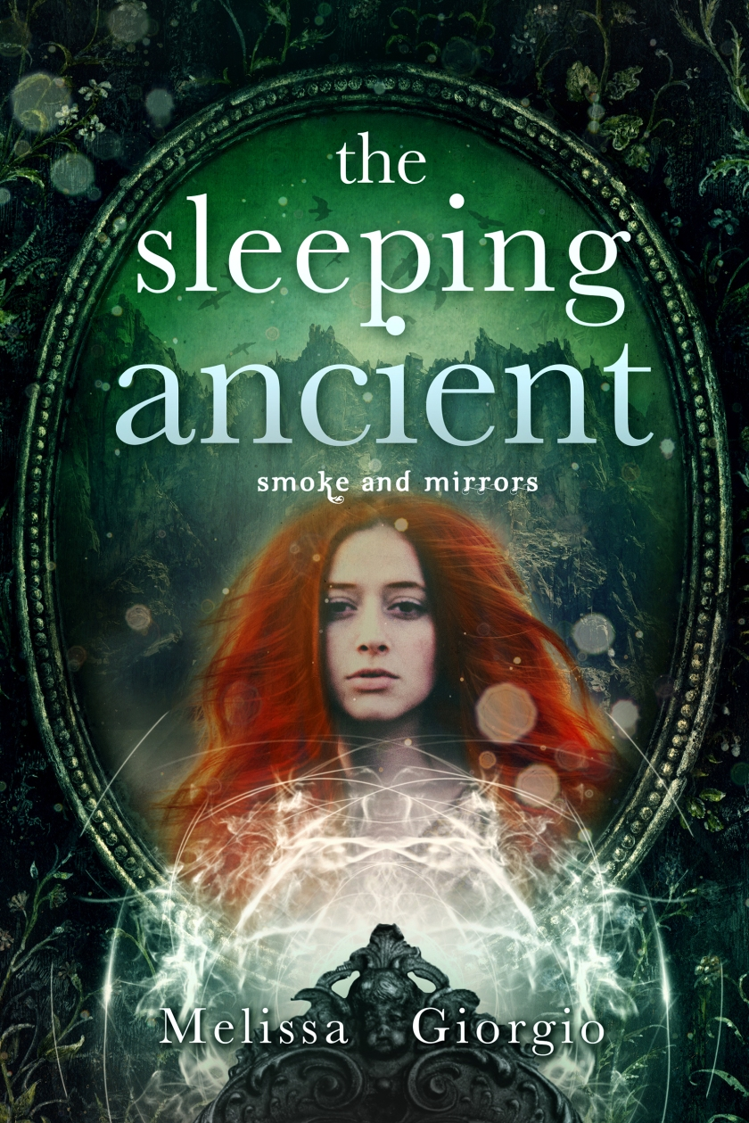 The Sleeping Acient_Final-ebooklg