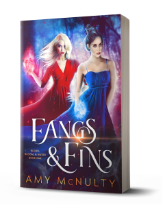 Fangs&Fins_3DRenderPaperback