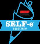SELF-e_SelectionBadge-BluePen_rgb_551_600