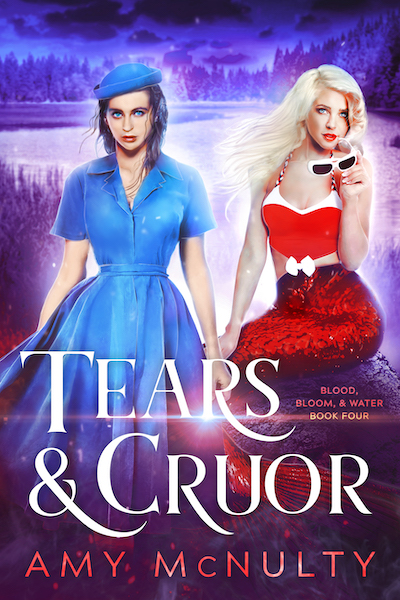 https://amymcnulty.com/books/tears-cruor/