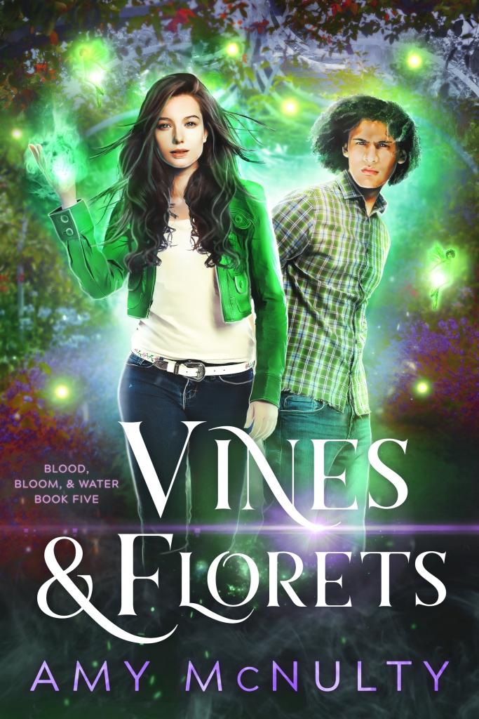 https://amymcnulty.com/books/vines-florets-blood-bloom-water-book-5/