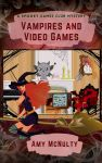 https://amymcnulty.com/books/vampires-and-video-games/